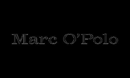 marc_o_polo