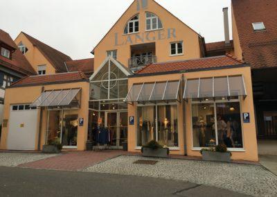Langer_Haus